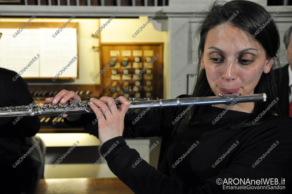 EGS2018_06925 | Laura Nudo, flauto