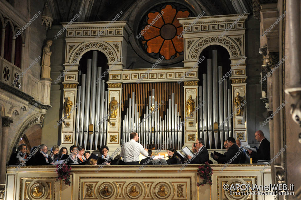 EGS2018_06943 | Coro Pieve del Seprio diretto dal M° Matteo Magistrali