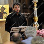 EGS2018_07105 | Gian Paolo Pirato, voce recitante