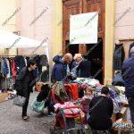 EGS2018_07141 | Mercatino solidale Pro Molinari