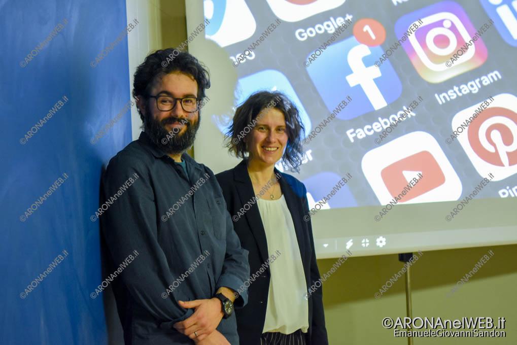 EGS2018_07208 | Federico Di Leva e Laura Carbonati