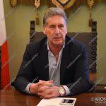 EGS2018_07211 | Federico Monti, vicesindaco di Arona
