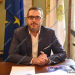 EGS2018_07234 | Alessandro Travi, vicepresidente Zenart Società Cooperativa Artistica