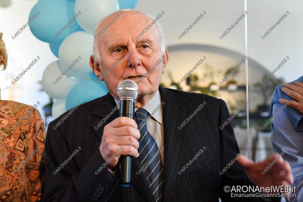 EGS2018_07341 | Virgilio Leva, vicepresidente UniTre Arona