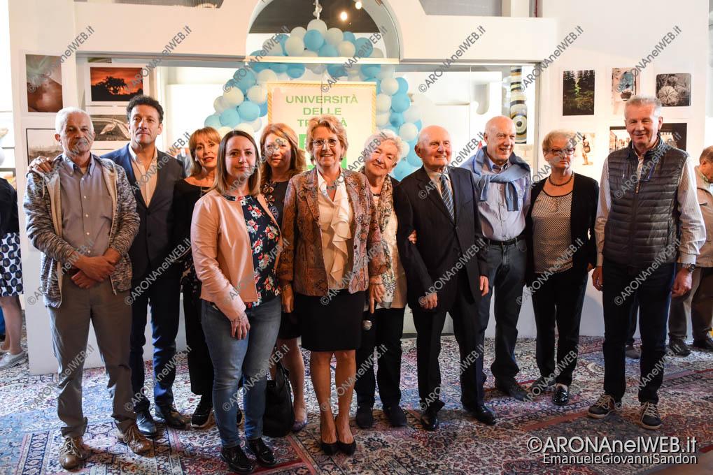 EGS2018_07363 | Il direttivo UniTre Arona