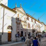 EGS2018_07494 | Borgomanero, Chiesa di San Giuseppe