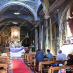 EGS2018_07500 | Borgomanero, Chiesa di San Giuseppe