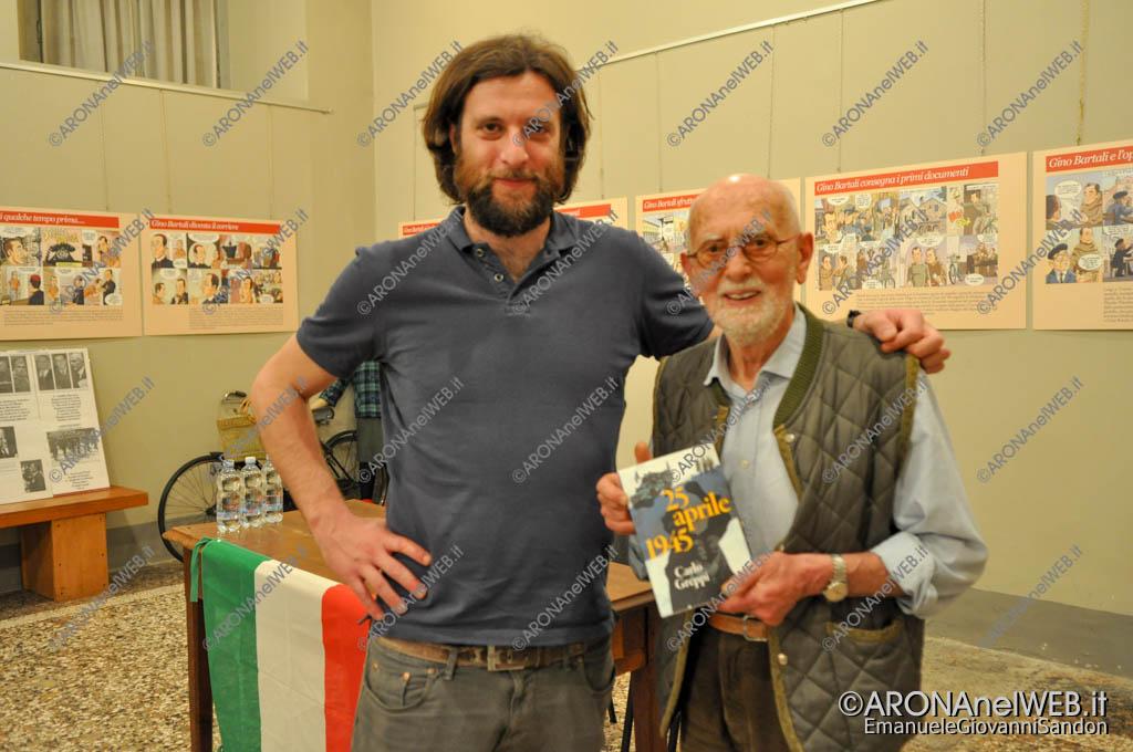 EGS2018_07521   Carlo Greppi con Renato Cristina