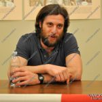 EGS2018_07535 | Carlo Greppi