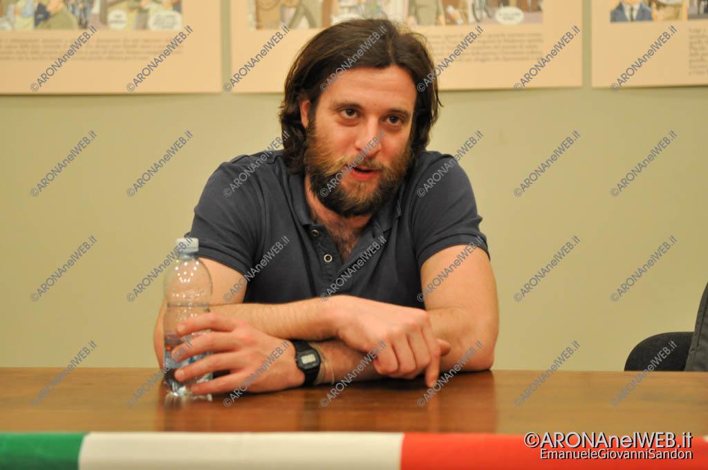 EGS2018_07535   Carlo Greppi
