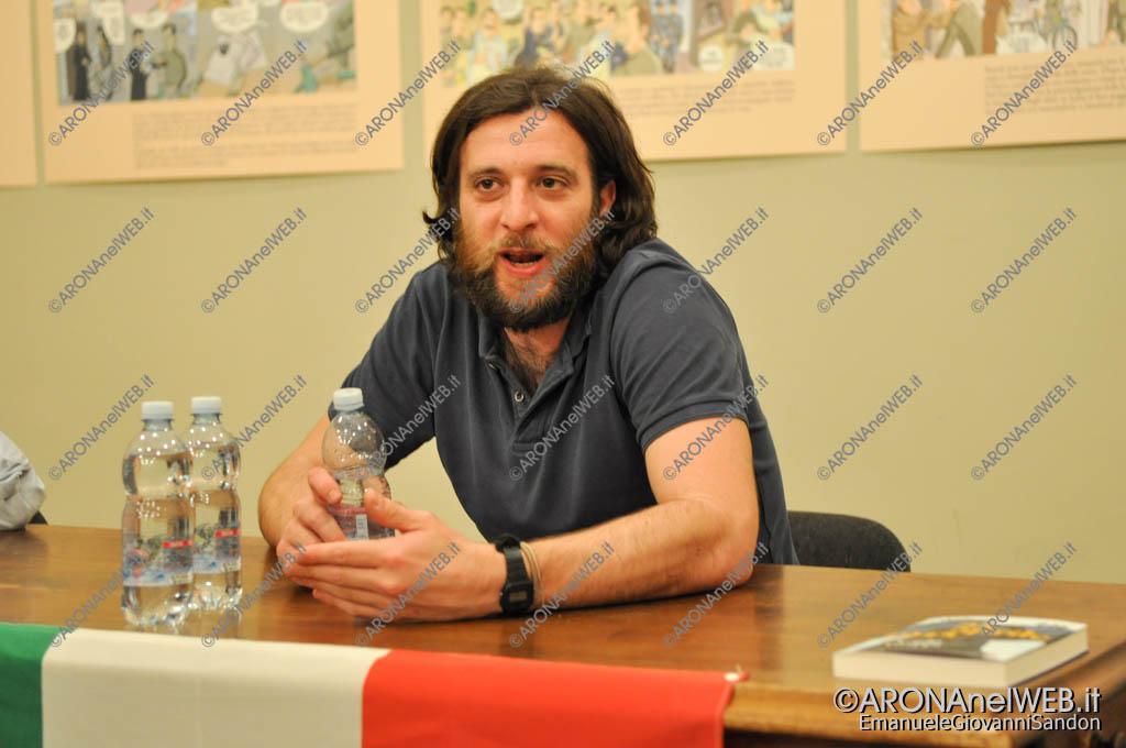 EGS2018_07547   Carlo Greppi
