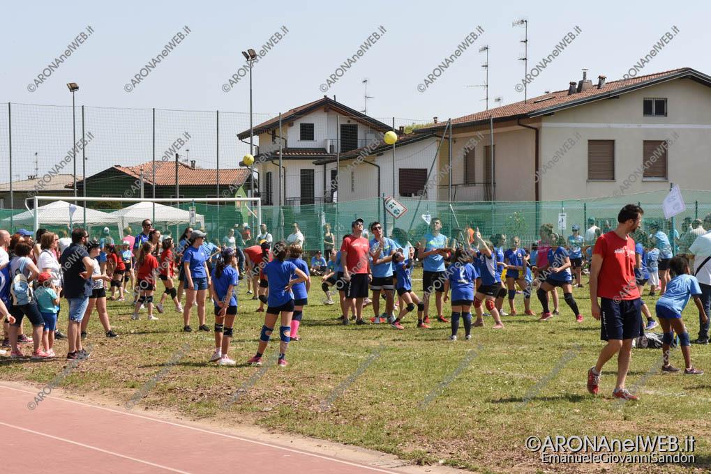 EGS2018_07755 | Gioca e Corri per Cilla 2018