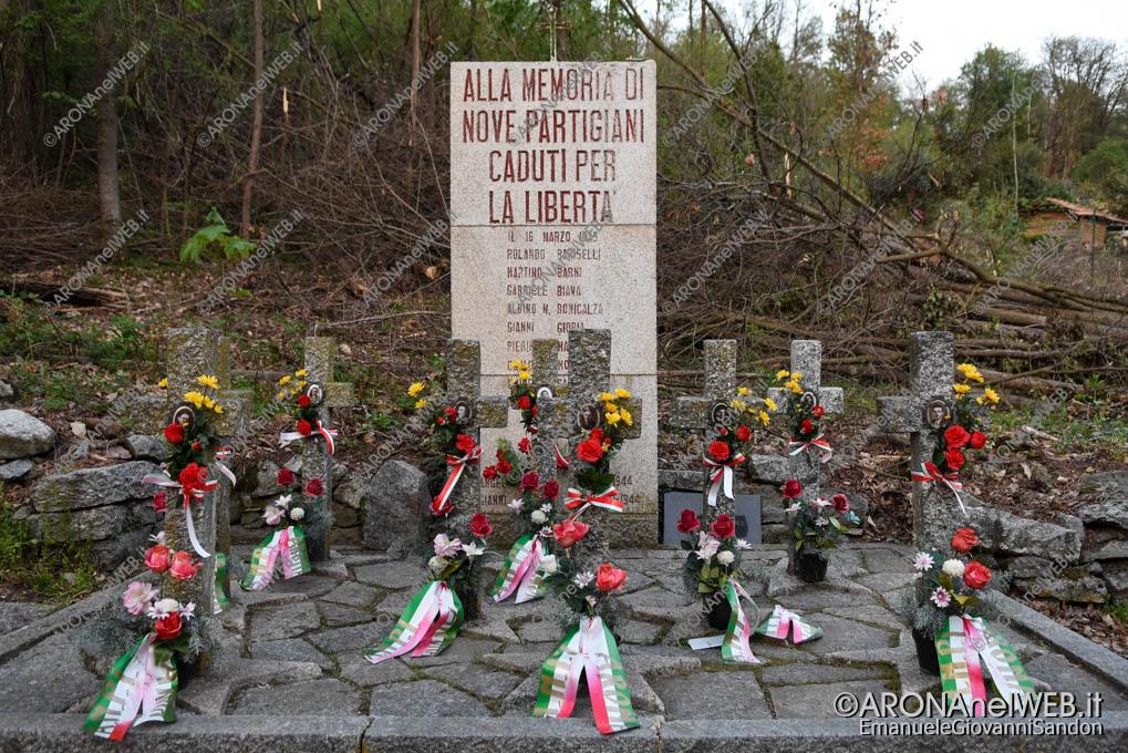 EGS2018_07814 | Monumento ai caduti di Montrigiasco