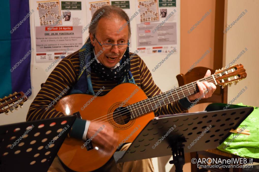 EGS2018_07939 | Alessandro Orsi alla chitarra