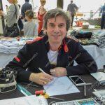 EGS2018_08110   Ivano Codina