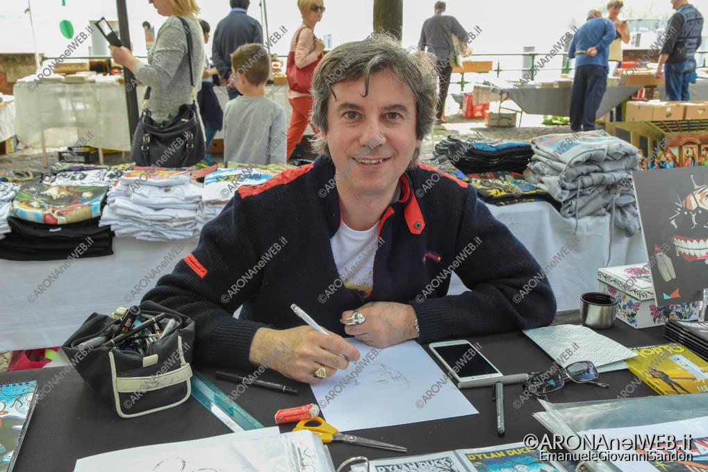 EGS2018_08110 | Ivano Codina