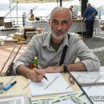 EGS2018_08124 | Gino Vercelli