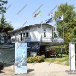 EGS2018_08136 | Lega Navale Arona