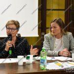 EGS2018_08314 | Daniela Forti – Presidente dell'Associazione Aiutapsiche onlus