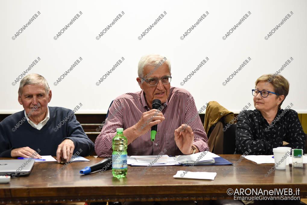 EGS2018_08324 | Bruno Valloggia – Amministratore di sostegno