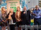 InaugurazioneMostra_Unitre_lavorideilaboratori_SpazioModerno_20180421_EGS2018_07347_s