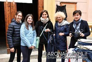 Mercatino_Solidale_ProMolinari_20180415_EGS2018_07147_s