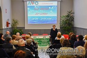 Presentazione_CorsoAVO_20180406_EGS2018_05818_s