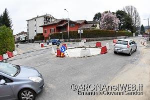 ViaGeneralChinotto_lavori_rotonda_EGS2018_06599_s