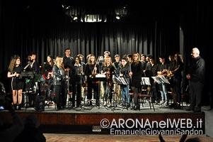 Concerto_EmozioniinMusica_IISEnricoFermiArona_20180502_EGS2018_08731_s
