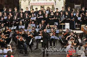 Concerto_LeSerateMusicalidelLions_LiceoMusicaleGobettiOmegna_Arona_20180527_EGS2018_14002_s
