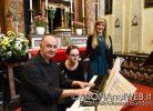 Concerto_MaterCantaboTibi_CristinaMalgaroli_AmicidelCentroStorico_20180520_EGS2018_12654_s
