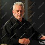 EGS2018_08653 | M° Maurizio Sacchi