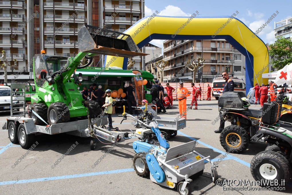 EGS2018_09464 | 10° Raduno Regionale AIB Piemonte - Villaggio AIB