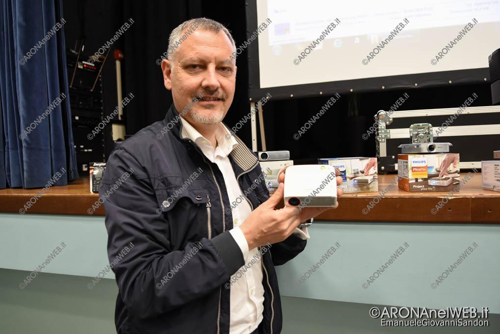 EGS2018_09542 | Paolo Isotti di Tecnosystem