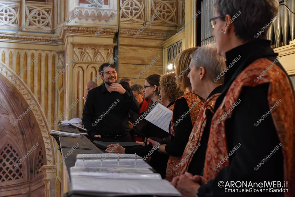 """EGS2018_09949 