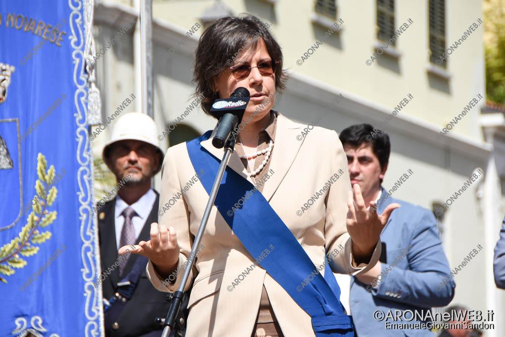 EGS2018_10099 | Laura Noro, consigliere provincia di Novara