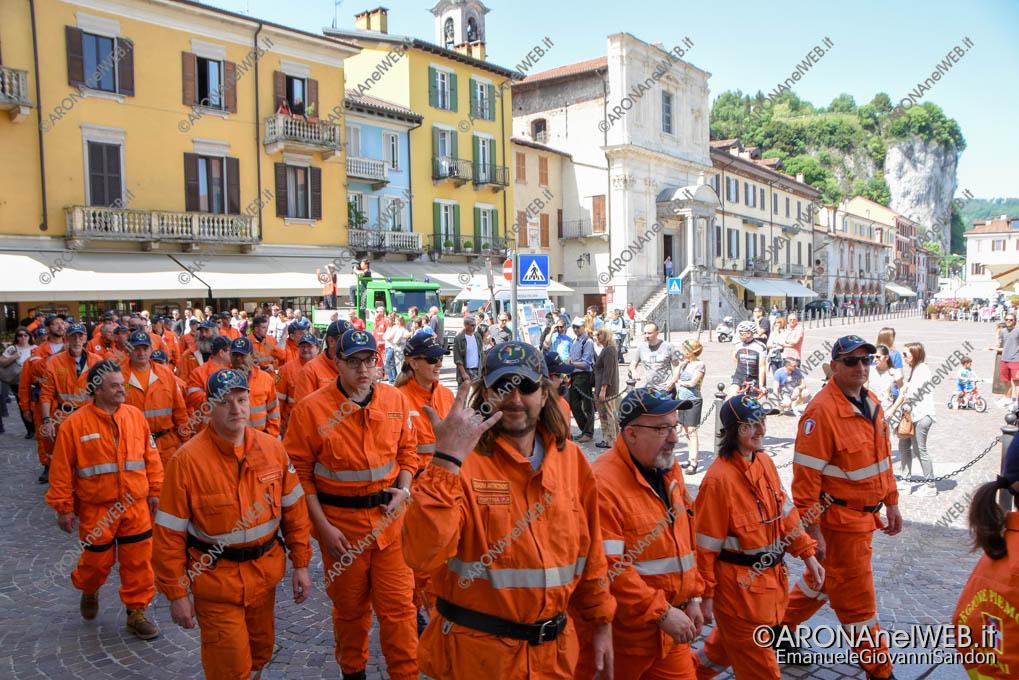 EGS2018_10323 | Sfilata 10° Raduno Regionale AIB Piemonte