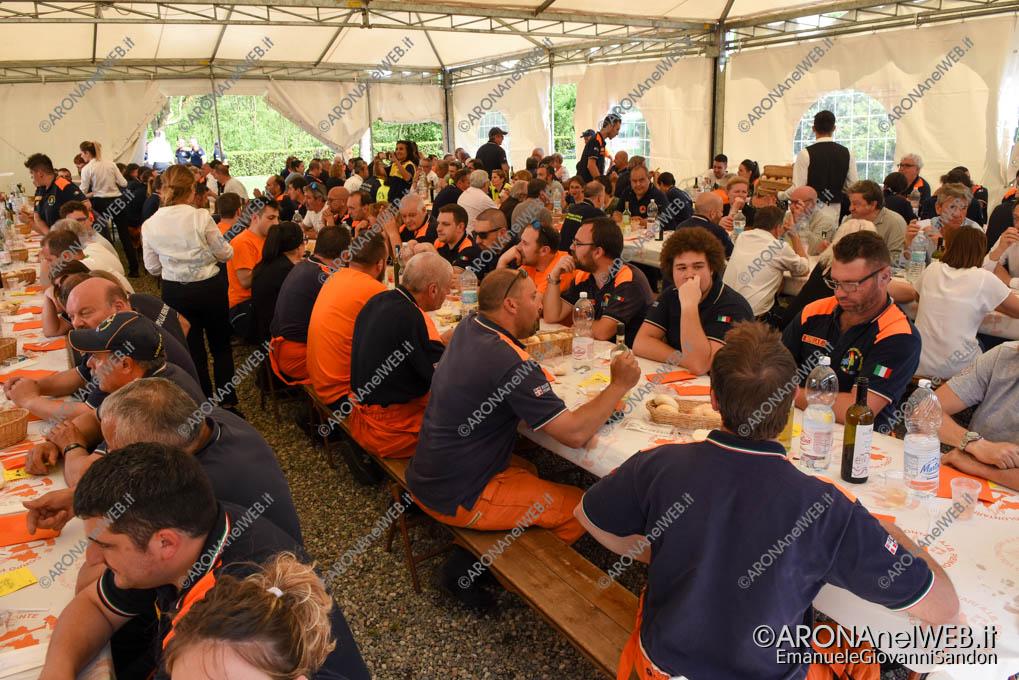 EGS2018_10456 | Pranzo al Centro Feste Pro Oleggio Castello