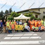 EGS2018_11018 | Giornata ecologica 2018 – Mantieni Arona Pulita