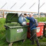 EGS2018_11053 | Giornata ecologica 2018 – Mantieni Arona Pulita