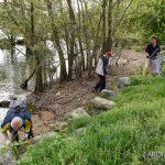 EGS2018_11086 | Giornata ecologica 2018 – Mantieni Arona Pulita
