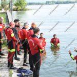 EGS2018_11132 | Esercitazione Opsa Croce Rossa Italiana