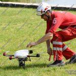 EGS2018_11153 | Drone Cri Arona
