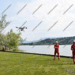 EGS2018_11155 | Drone Cri Arona