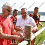 EGS2018_11187 | Esercitazione Opsa Croce Rossa Italiana