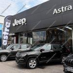 EGS2018_11216 | Concessionario Jeep - Astra Arona