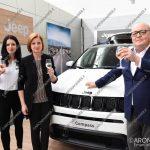 EGS2018_11229 | Concessionario Jeep - Astra Arona