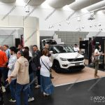 EGS2018_11245 | Showroom Jeep - Astra Arona