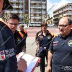 EGS2018_11259 | Il coordinamento dell'Ispettore Regionale AIB Alfonso Curella