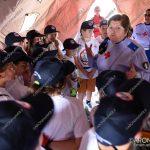 EGS2018_11414 | I ragazzi alla tenda PMA